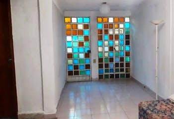 Casa en venta en  El Centinela, 183m2 con terraza
