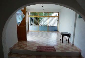 Casa en  venta en Villa de las Flores 1a Sección de 4 recámaras