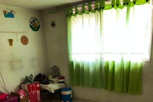 Casa en venta en Valle Dorado con acceso a Jardín