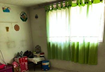 Casa en venta en Valle Dorado de 160 mt2.