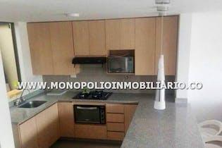 Casa Unifamiliar En Venta - La Ospina La Estrella Cod: 11413