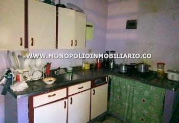 Apartamento Duplex En Venta - Belen San Bernardo Cod: 11309