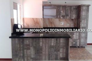 Apartamento en venta en San Martín El Ducado 120m² con Zonas húmedas...