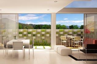Vivienda nueva, Terragrande, Casas en venta en San Antonio De Pereira con 162m²
