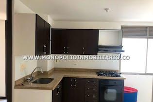 Apartamento en venta en Conquistadores de 120m² con Zonas húmedas...