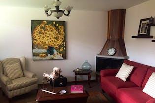 Casa en venta en Fuentes Brotantes, 211mt de dos niveles