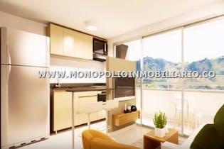 Apartamento en venta en Villas Del Sol de 57m² con Zonas húmedas...
