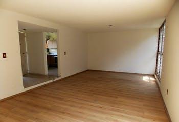 Casa en venta en Colina del Sur, 200mt de dos niveles.
