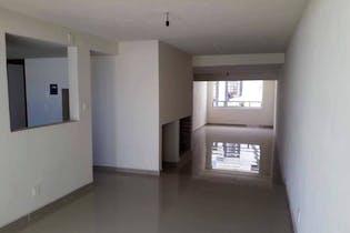 Casa en venta en Santa Cruz Del Monte, 220mt de dos niveles