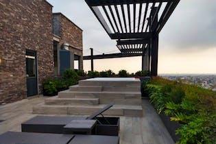 Departamento en venta en Pedregal de Carrasco, 100 m2, con balcón