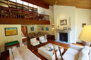 Casa en Venta en El Molino de 700 mt2. con 2 niveles