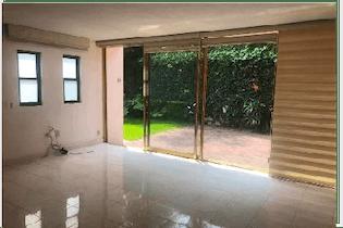 Casa en venta Calle América Colon Echegaray Naucalpan , Estado de México 3 recámaras