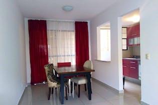 Casa en venta en  condominio en Las Bugambilias, Toluca 3 recámaras