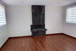 Casa en condominio en venta en  Santa María, San Mateo Atenco 3 recámaras