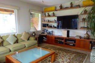 Casa en venta en Lomas de Vista Hermosa, de 488mtrs2