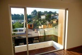 Casa en venta en Bosques de las Lomas, de 420mtrs2