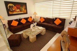 Casa en venta en Fracc El Sauzalito, de 306mtrs2