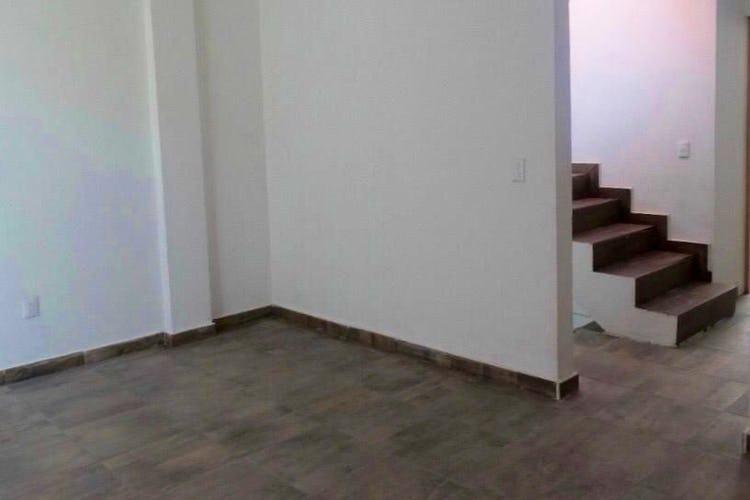 Portada Oportunidad de Inversión! Casa en Venta en  Santa Cruz Meyehualco, Iztapalapa
