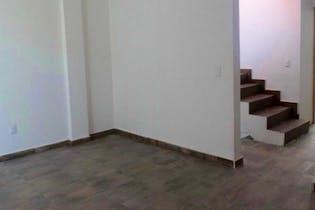 Oportunidad de Inversión! Casa en Venta en  Santa Cruz Meyehualco, Iztapalapa