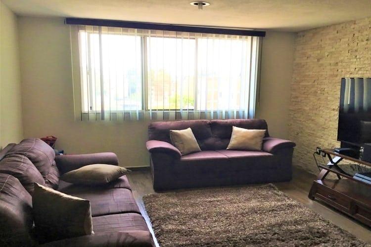 Portada Departamento en venta en Bellavista, 60 m² remodelado