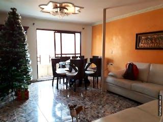 Apartamento en venta en San José, Itagüí