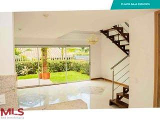 Alamedas Campestre, casa en venta en Casco Urbano El Retiro, El Retiro
