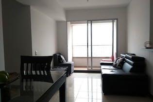 Apartamento en venta en Pilsen 67m² con Gimnasio...