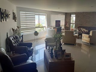 Mantis, apartamento en venta en Sabaneta, Sabaneta