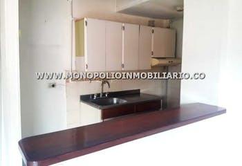 Apartamento en venta en San Germán de 3 hab.