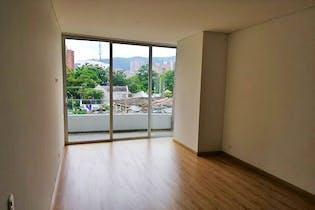 Apartamento en venta en La Tomatera de 2 habitaciones