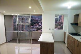Apartamento en venta en San Germán de 55m² con Piscina...