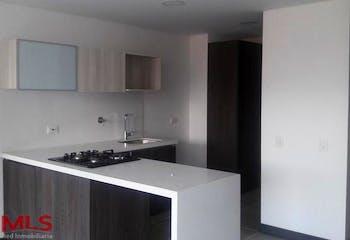 La Riviere, Apartamento en venta en Ciudad Del Río con acceso a Zonas húmedas