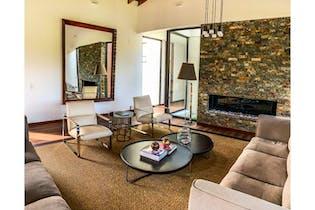Haras Santa Lucía, Apartamentos nuevos en venta en Tres Puertas con 2 habitaciones