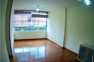 Apartamento en venta en Santa Helena 70m²