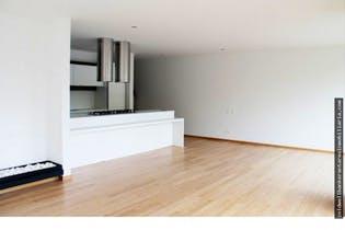 Apartamento en El Virrey, Chico - 204mt, tres alcobas, balcón