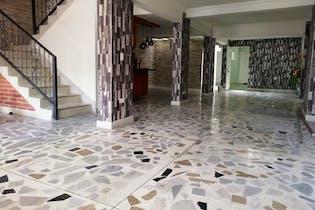 Casa en venta en Fátima, 217m²