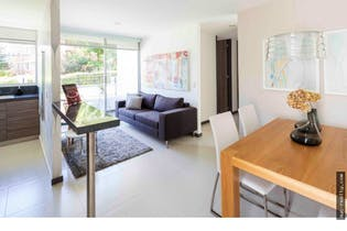 Apartamento en venta en Asdesillas, 66m² con Piscina...