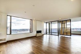 Apartamento en venta en Carlos Lleras, 168m² con Piscina...