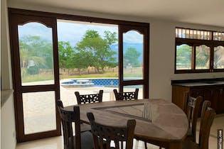 Finca en venta en Sopetrán de 2700m² con Piscina...