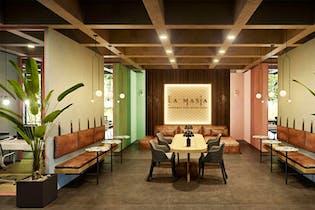 La Masia, Apartamentos en venta en Casco Urbano El Retiro de 1-3 hab.