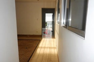 casa bifamiliar en Porvenir, Itagui - 245mt, dos niveles, seis alcobas