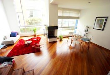 Casa en venta en Colina Campestre I Y II Etapa de 202m² con Zonas húmedas...