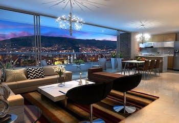 Barrio Laureles, Medellín