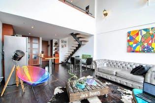 Apartamento en venta en San Martín con Bbq...
