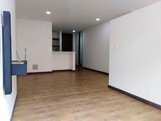 Habitat Macarena, apartamento en venta en Centro, Bogotá