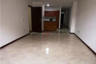 Apartamento en venta en Barrio La América de 3 habitaciones