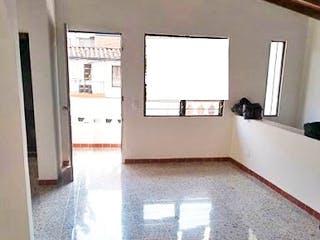 Ca 2 Piso, casa en venta en Santa Mónica, Medellín