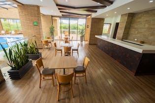 Vivienda nueva, Palo de Agua - Katios, Casas en venta en Pueblo Viejo con 121m²
