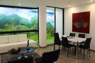 Country 85, Apartamentos en venta en El Virrey con 46m²