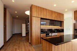 Haus 114, Apartamentos en venta en San Patricio de 1-3 hab.